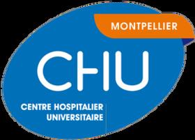 Stage d'Assistant en imagerie ostéoarticulaire (été 2019) – Hopital Lapeyronie (CHU Montpellier)