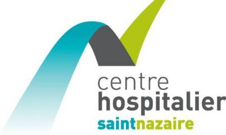 Poste d'Assistant ou PH (à partir de 2019) – CH Saint-Nazaire