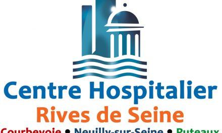 Poste d'Assistant (février 2019) – CH Rives de Seine site Neuilly