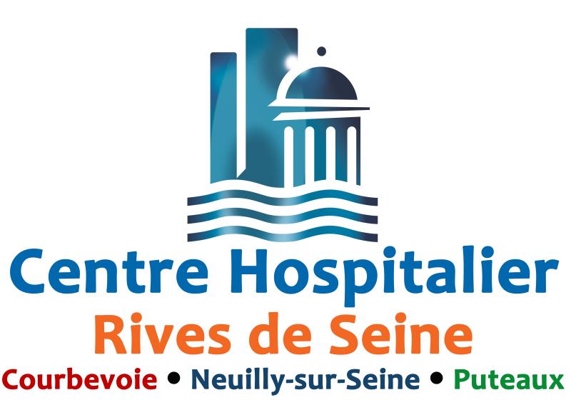 Poste de PH mi-temps à partir de février 2019 – CH Neuilly-sur-Seine