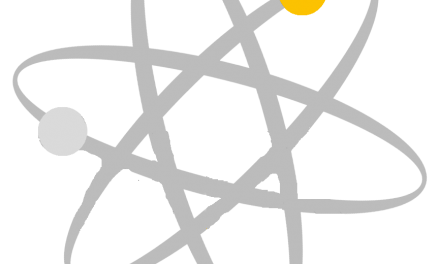 maintenance plateforme CERF SFR – mardi 10 novembre