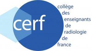 Séminaire Recherche CERF-GUERBET 2019