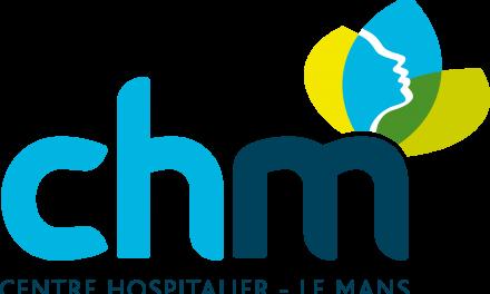 Postes de Radiologue Interventionnel – CH Le Mans