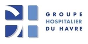 Poste d'Assistant, PH ou PHC (à partir de janvier 2019) – GH du Havre