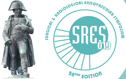 [Congrès] SRES 2019 – Ajaccio – 16 & 17 mai 2019