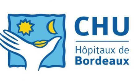 Postes de CCA et PH – Hôpital Haut-Lévêque (CHU Bordeaux)