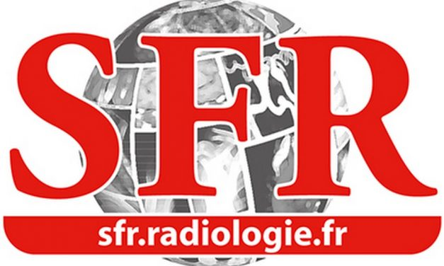 Formation SFR – IRM Neuro Ste-Anne