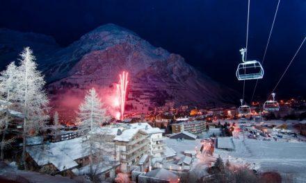 Congrès Val d'Isère – 18 au 22 Mars 2019 – DERNIERES INSCRIPTIONS