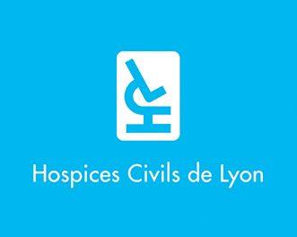 Assistant – Hôpital de la Croix-Rousse (HCL)