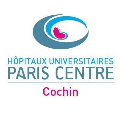 """Formation """"Les Urgences Thoraciques"""" – Pr REVEL – Paris"""