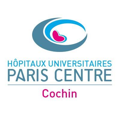 Poste de CCA en imagerie cardiothoracique (nov 2019) – Hôpital Cochin (APHP)