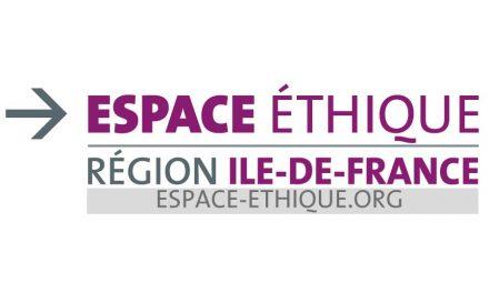 Séminaires d'éthique en Imagerie médicale (Hôpital St-Louis – Paris)