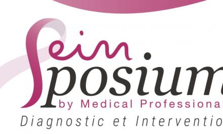 SEINPOSIUM (27-28 sept, Bordeaux)