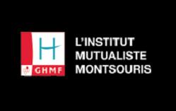 Poste d'Assistant – IMM (75)