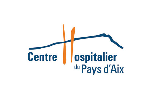 Assistants ou Praticiens – CH Aix-en-Provence