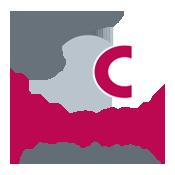 Nord de LYON – Groupe de 11 radiologues recherche associé ou collaborateur SECTEUR2