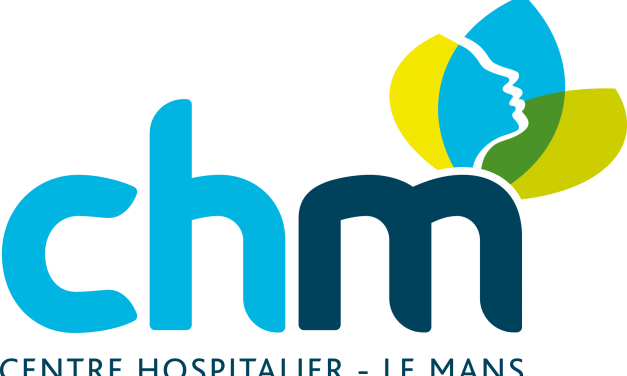 Radiologue – CH Le Mans (72)