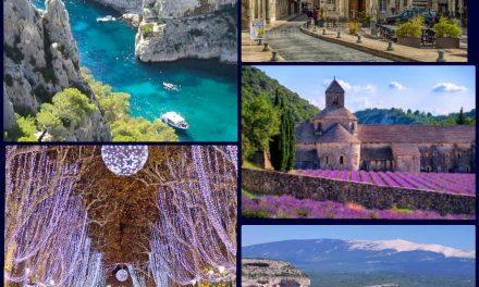 ELARL 16 radiologues région Provence – Remplacements réguliers en vue d'association