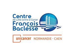 Poste TP/CDI – Centre François Baclesse CLCC (Caen, 14)