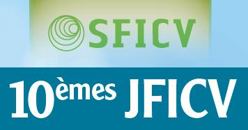 10èmes JFICV – 20 au 22 juin à Vichy