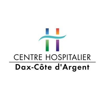 Poste PH/PHC/Assistant – CH Dax