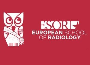 Atelier ESOR/EIBALL – Research in Diagnostic Radiology