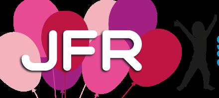 JFR 2019 – Imagerie Thoracique