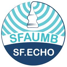 Journées d'Echographie Multidisciplinaire (SFEcho)