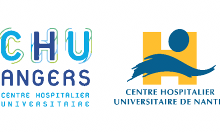 Assistant partagé en neuroradiologie diagnostique et interventionnelle : Nantes – Angers
