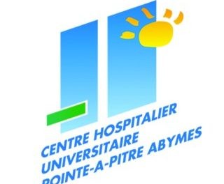 URGENT – Remplacements CHU Guadeloupe