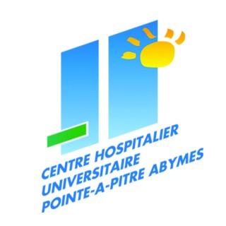 CHU de Guadeloupe – Radiologues spécialisés (projet PIMM)