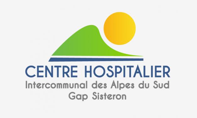 Postes de PH/assistant – CHICAS Gap-Sisteron (04)