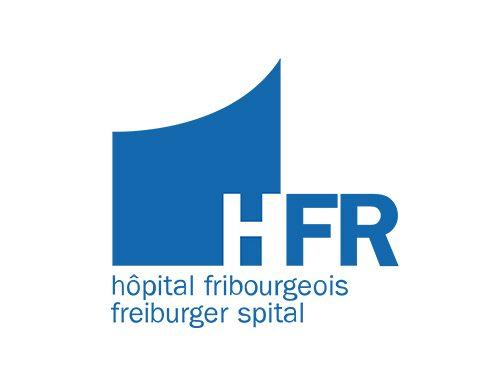 Chef-fe de clinique – Hôpital Fribourgeois site Riaz (Suisse)
