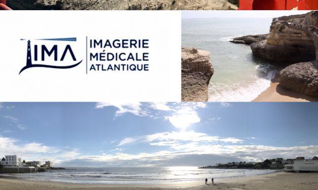 SELARL recherche remplaçants ou associés – Imagerie Médicale Atlantique Royan
