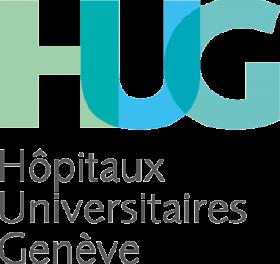 Hôpitaux Universitaires de Genève – Chef de Clinique