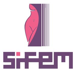 Bourse SIFEM – RSNA 2020