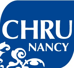 CHRU Nancy – Poste de Praticien Clinicien