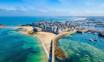 CH Saint-Malo – Radiologue