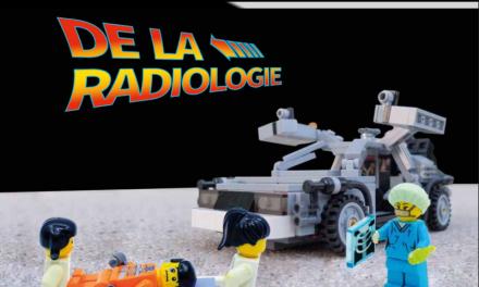 RADIOACTIF N°34 – RETOUR VERS LE FUTUR !