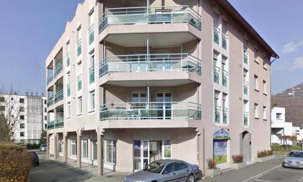 Recherche radiologue remplacement et reprise de cabinet (Isère)