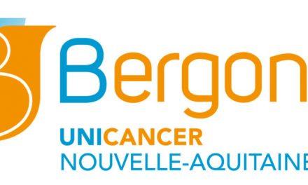 Institut Bergonié (Bordeaux) – Assistant spécialiste en Imagerie de la Femme