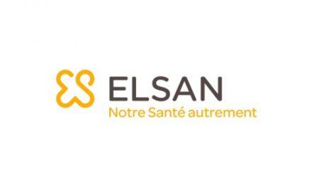 Radiologue pour le Centre d'Imagerie Paris Nord Sarcelles (IPNS)