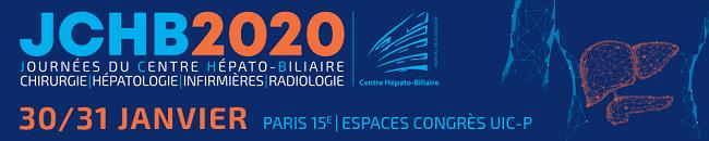 17e Journée de Radiologie Hépato-Biliaire