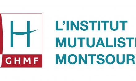 Le service de Radiologie de l'Institut Mutualiste Montsouris (IMM) recrute 2 médecins dès janvier 2020 (Paris)