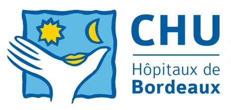 Poste temporaire de radiologue en neuroimagerie diagnostique au CHU de BORDEAUX sur la période du 1er Mars 2020 au 30 Juin 2020