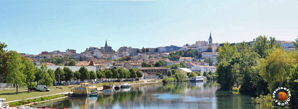 VIDI – Annonce recrutement GRAC – Angoulême