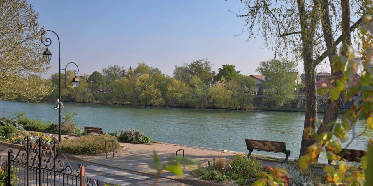 VIDI – Annonce recrutement IMEF – Le Perreux sur Marne