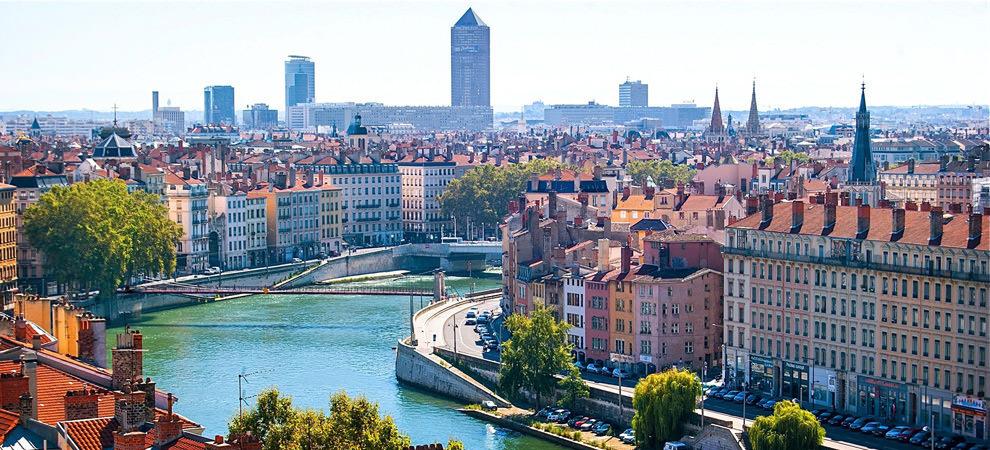 VIDI – Annonce recrutement NORIMAGERIE – Lyon