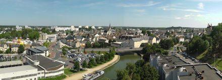 VIDI – Annonce recrutement IM DU GÂTINAIS – Montargis