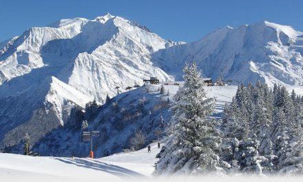 Centre d'Imagerie Medicale du Mont-Blanc cherche associés